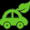 ecologic-car